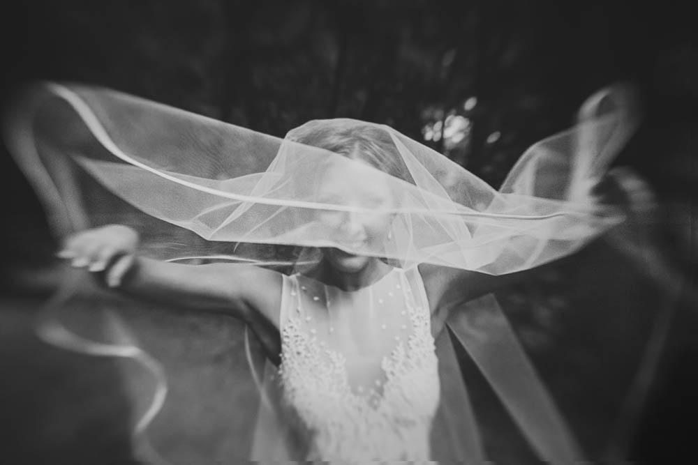 Lina Aiduke Photography brides 011
