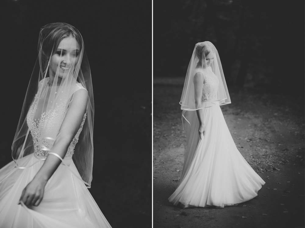 Lina Aiduke Photography brides 012