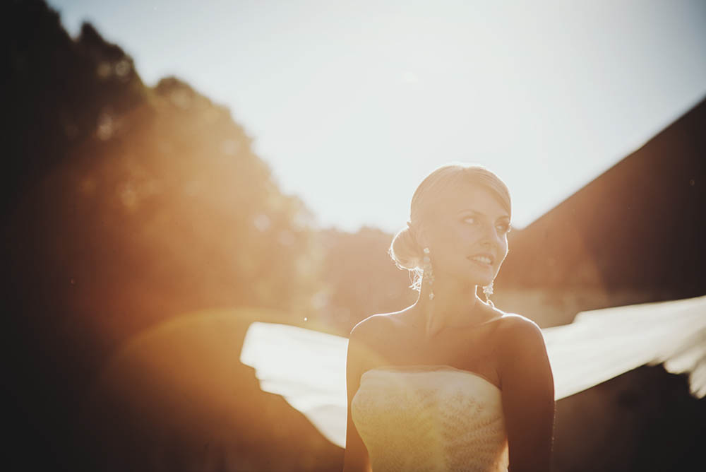 Lina Aiduke Photography brides 015