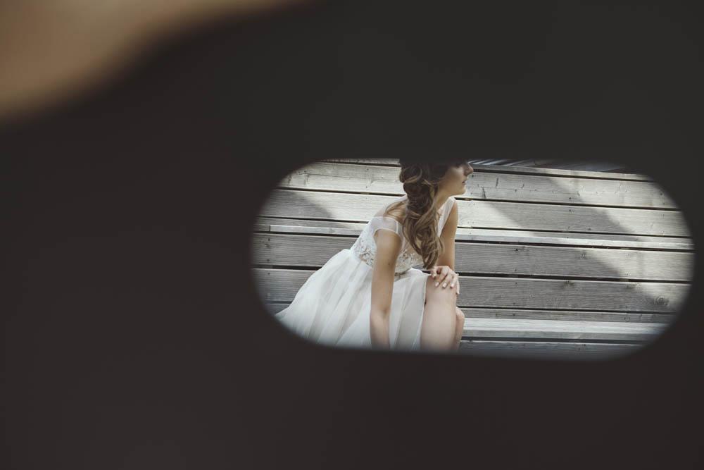 Lina Aiduke Photography brides 016