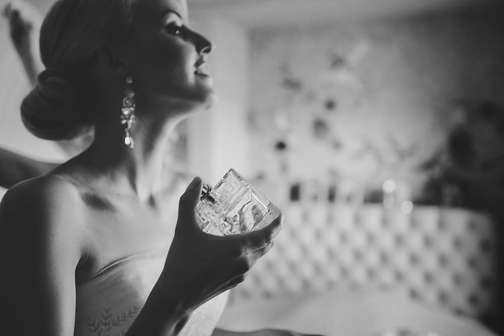 Lina Aiduke Photography brides 017