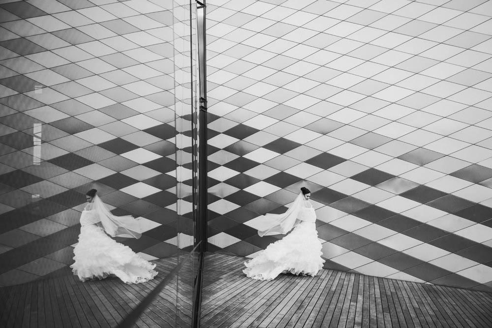 Lina Aiduke Photography brides 018