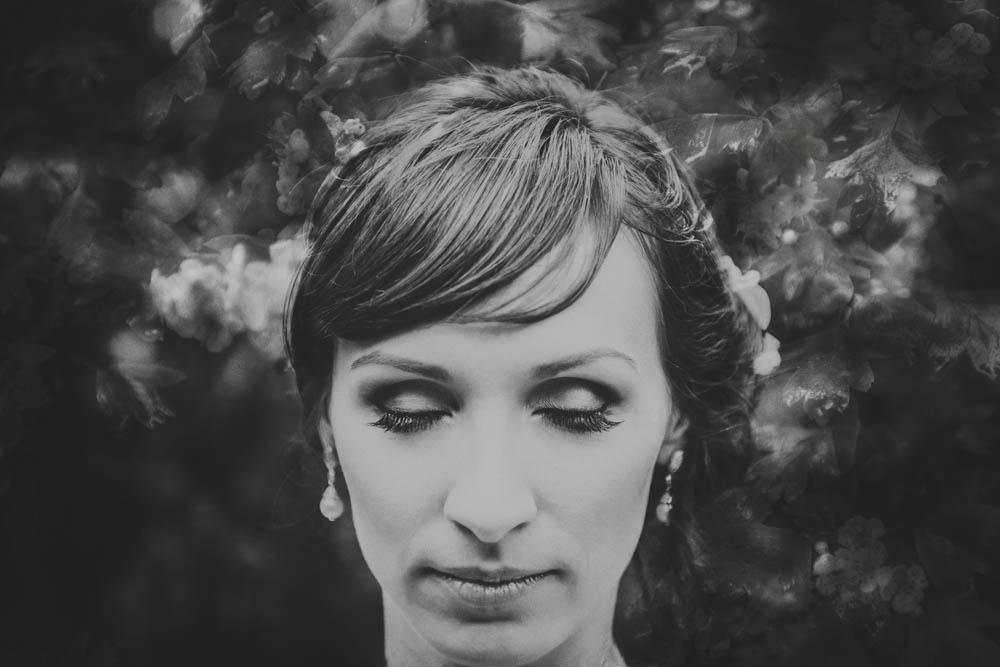 Lina Aiduke Photography brides 035