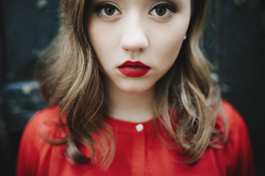 Lina Aiduke Photography monika 1014