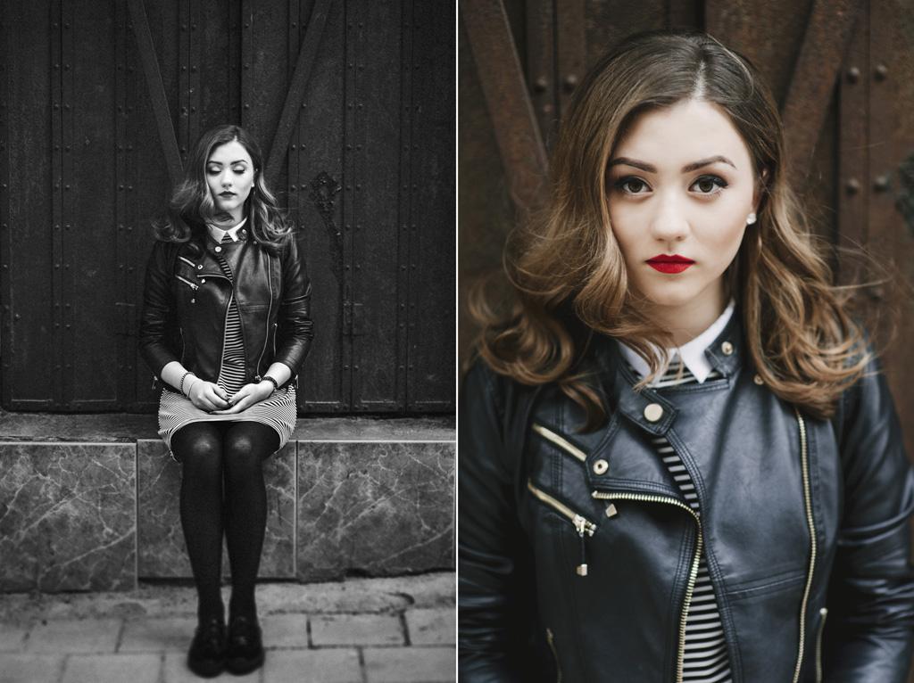 Lina Aiduke Photography monika 1021