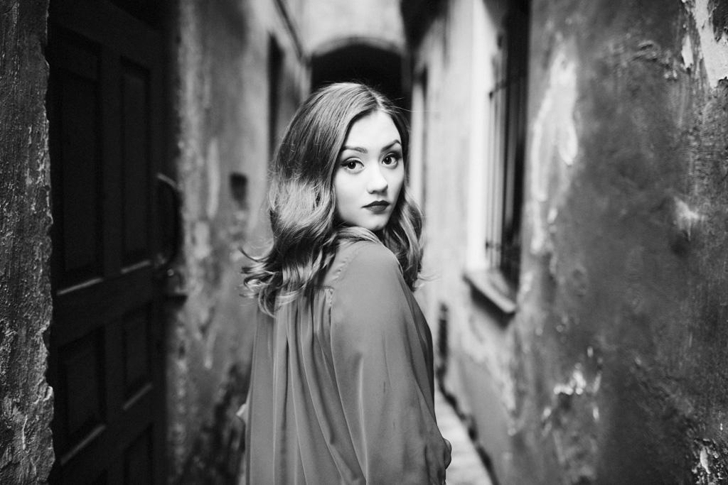 Lina Aiduke Photography monika 1022