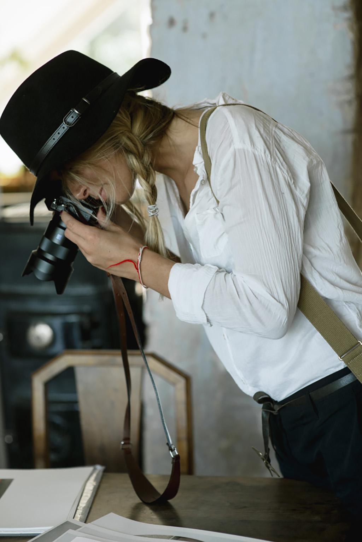 Lina Aiduke Photography summer 006