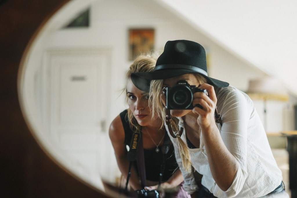 Lina Aiduke Photography summer 007