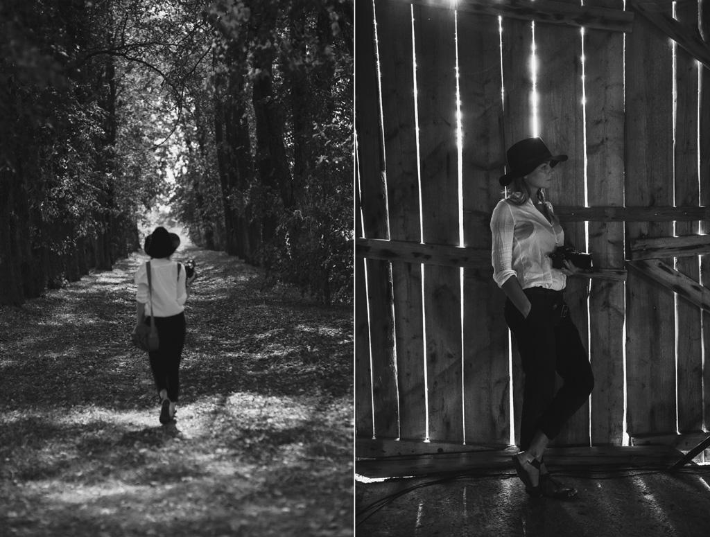 Lina Aiduke Photography summer 016