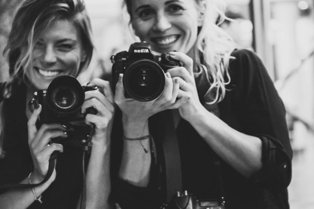 Lina Aiduke Photography summer 024