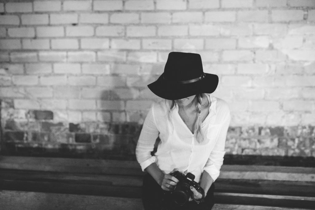Lina Aiduke Photography summer 025