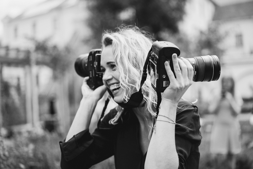 Lina Aiduke Photography summer 027
