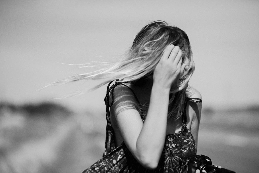 Lina Aiduke Photography summer 033