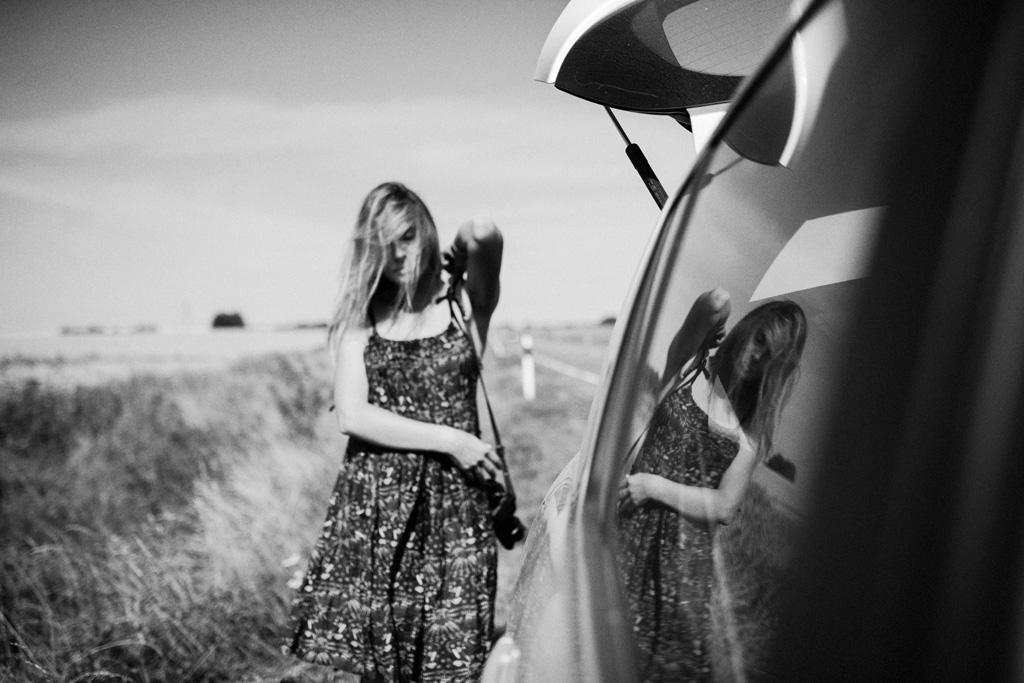 Lina Aiduke Photography summer 034