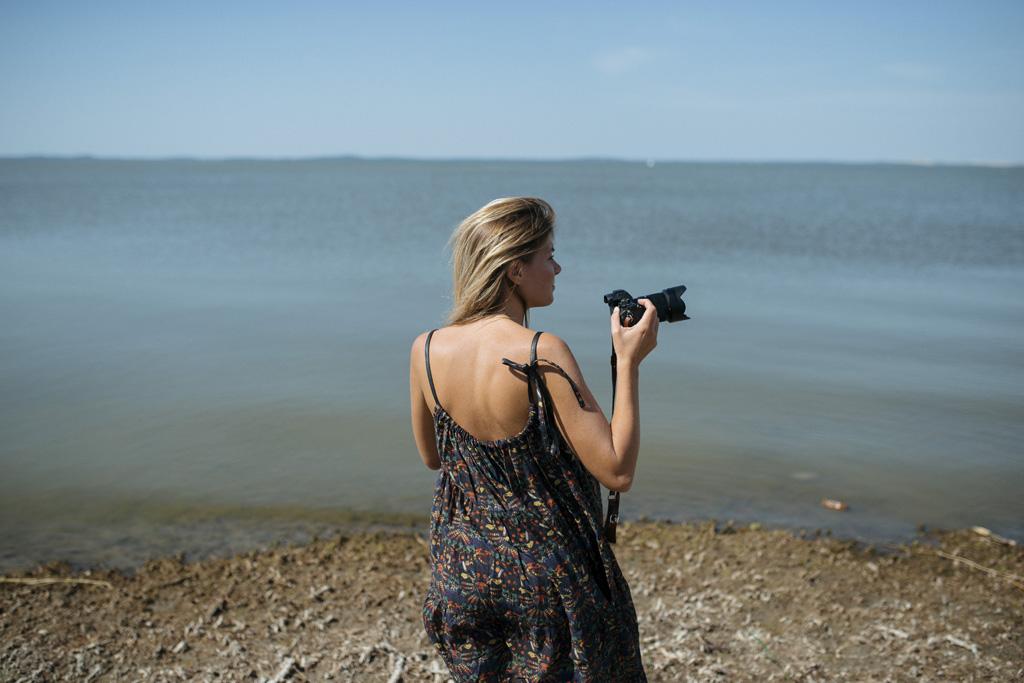 Lina Aiduke Photography summer 036
