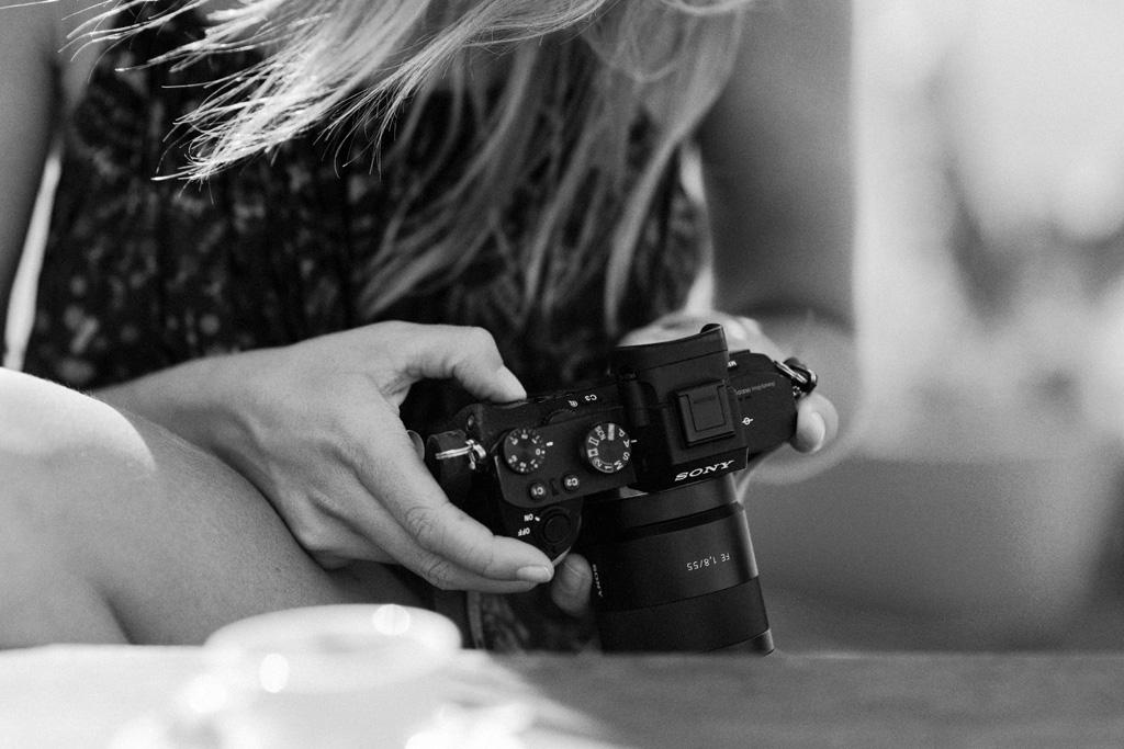 Lina Aiduke Photography summer 041