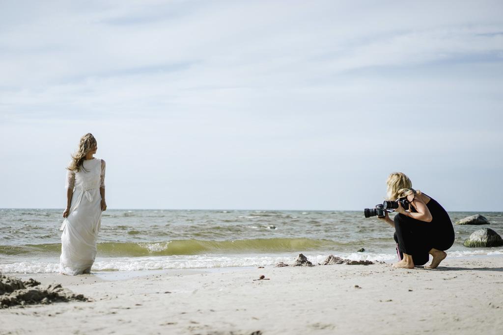 Lina Aiduke Photography summer 050