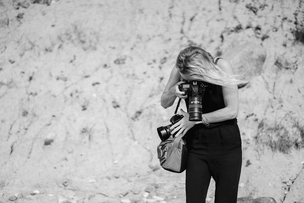 Lina Aiduke Photography summer 051