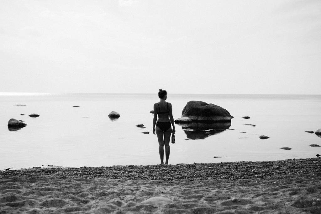 Lina Aiduke Photography summer 055
