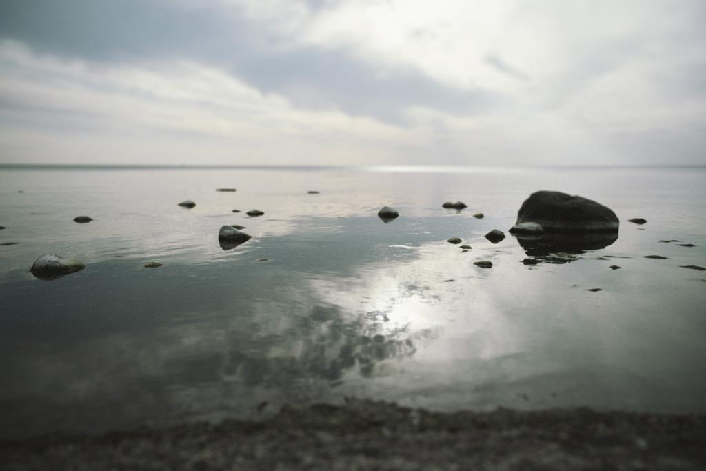 Lina Aiduke Photography summer 060