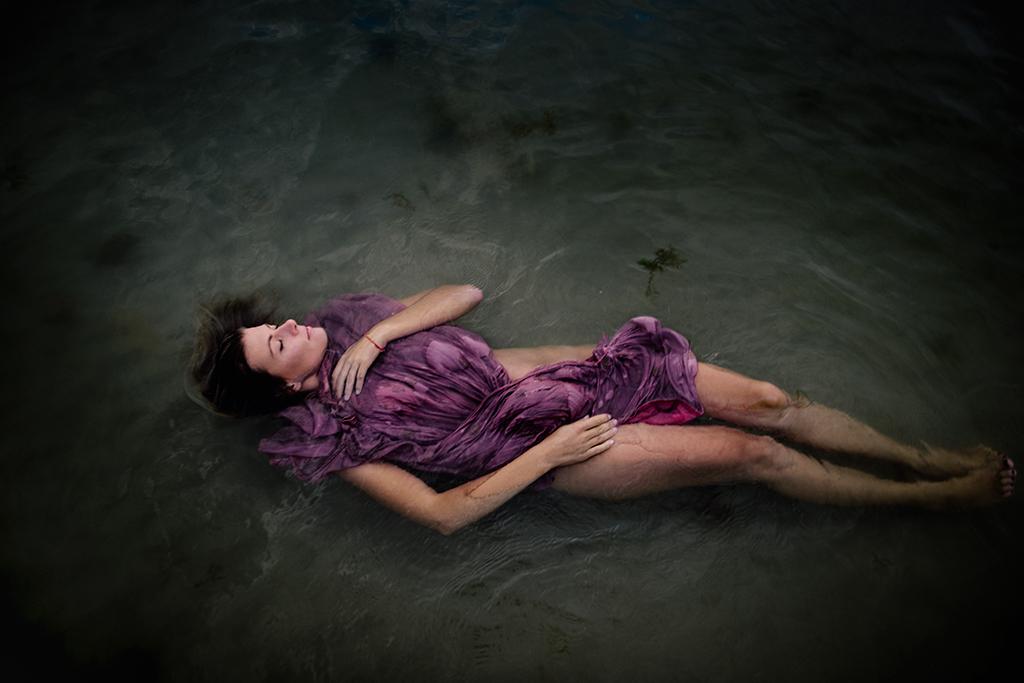 Lina-Aiduke-Photography