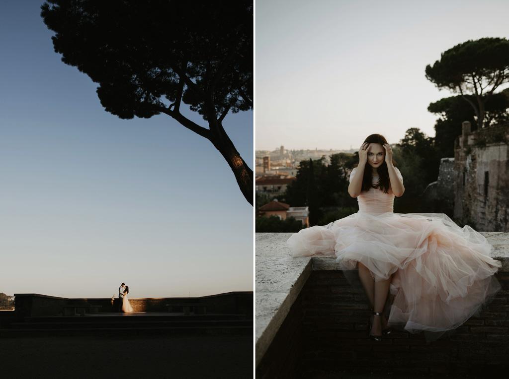 Lina Aiduke Rome 006