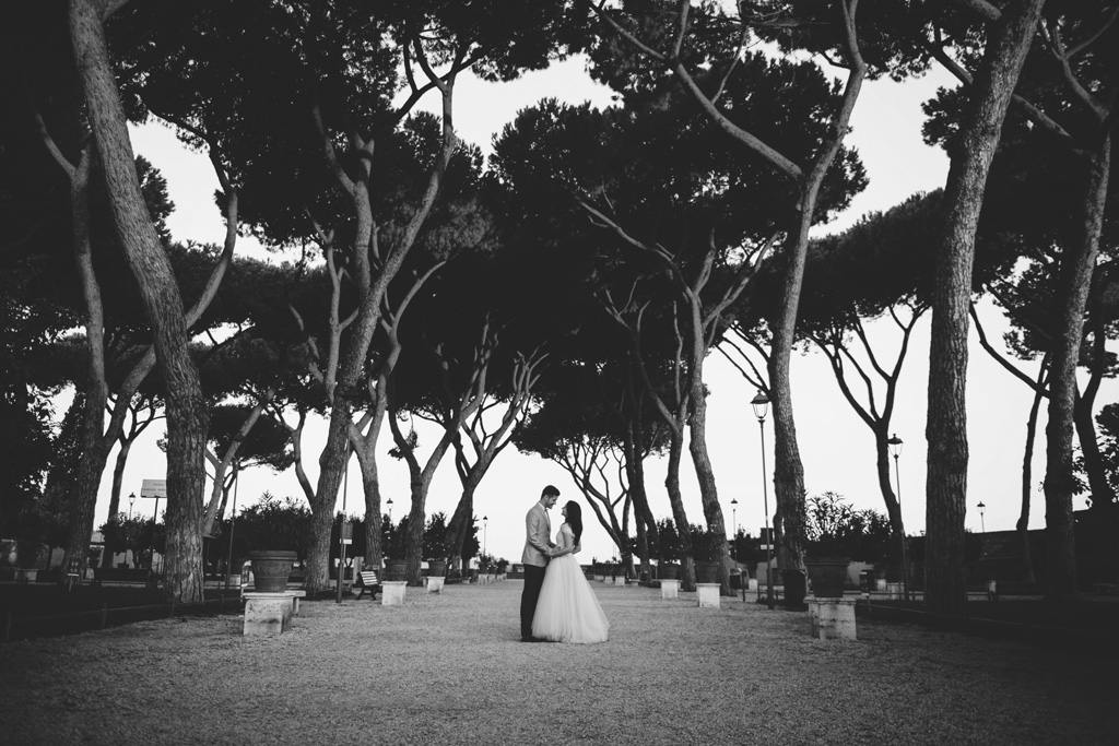 Lina Aiduke Rome 018