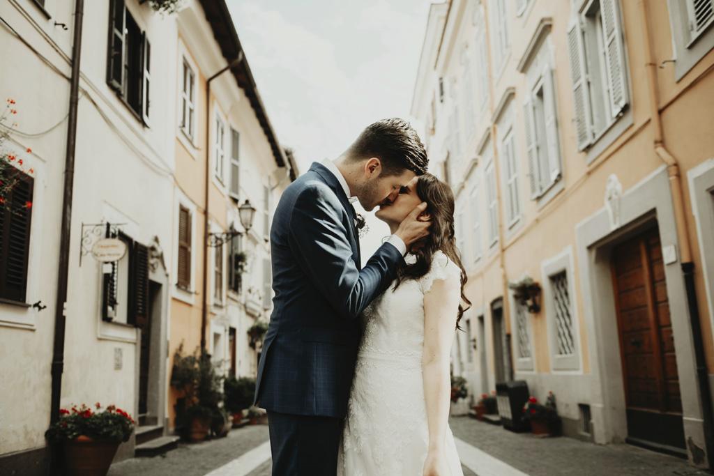 Lina Aiduke Rome 061