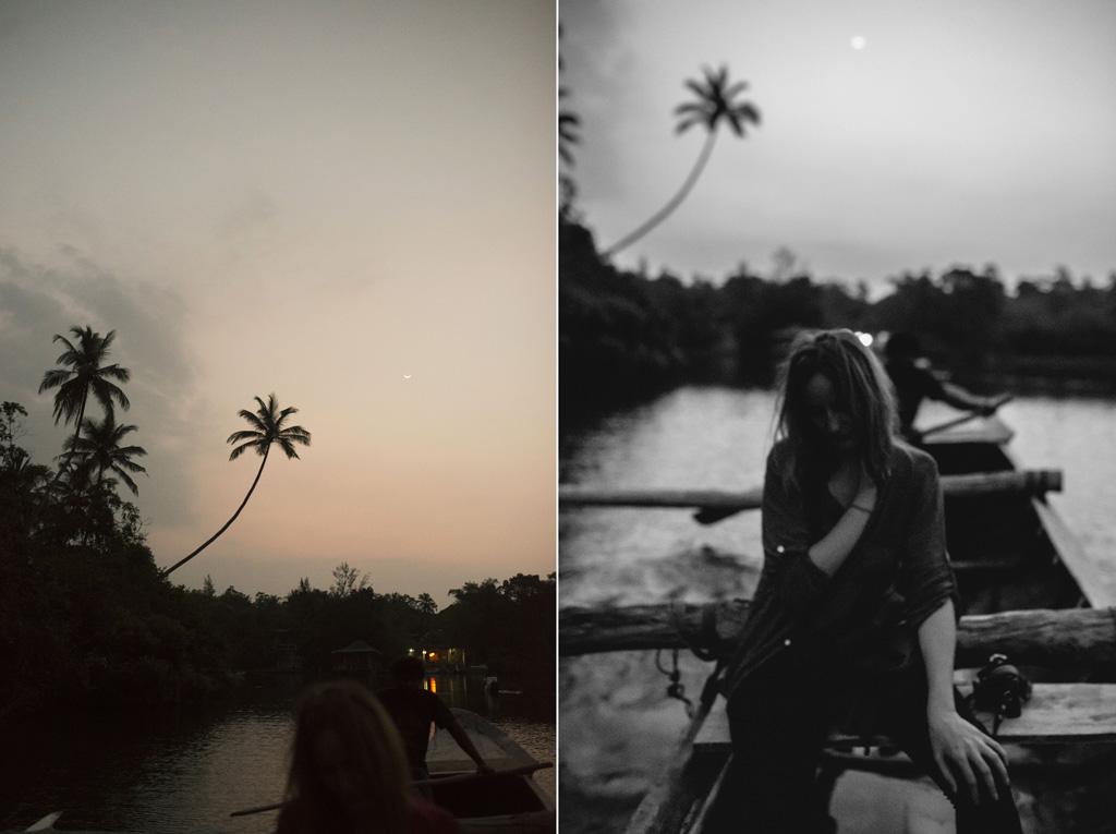 Lina Aiduke SL 009