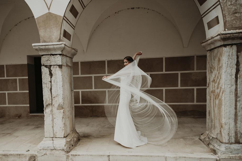 Lina Aiduke Spain SC 016