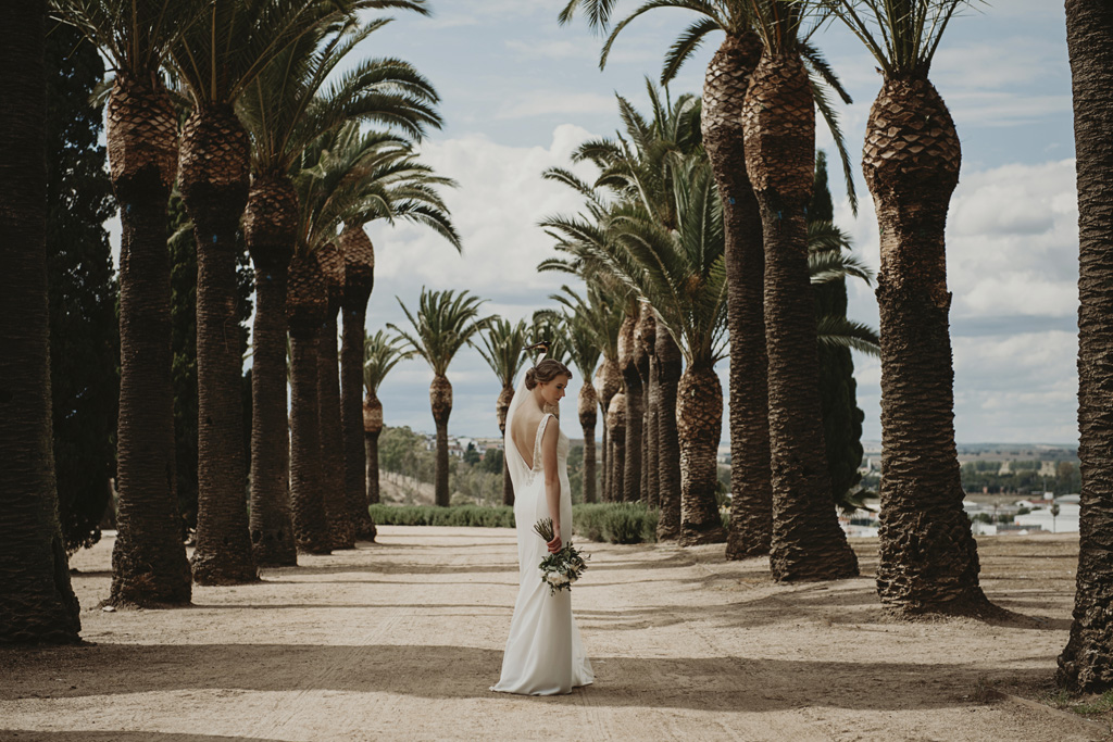 Lina Aiduke Spain SC 045