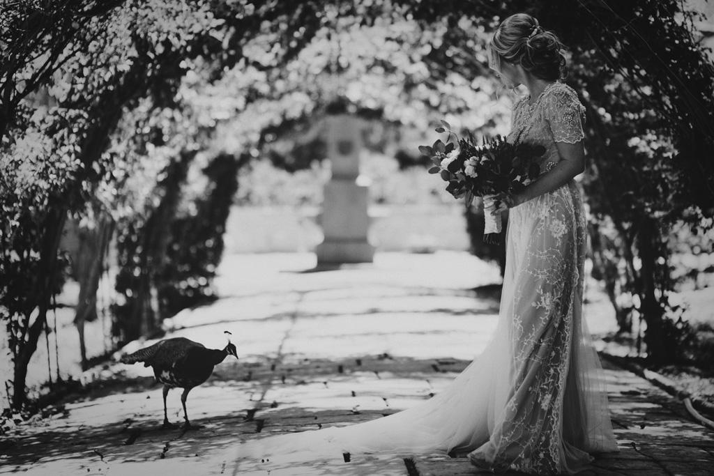 Lina Aiduke Weddings Malta 003