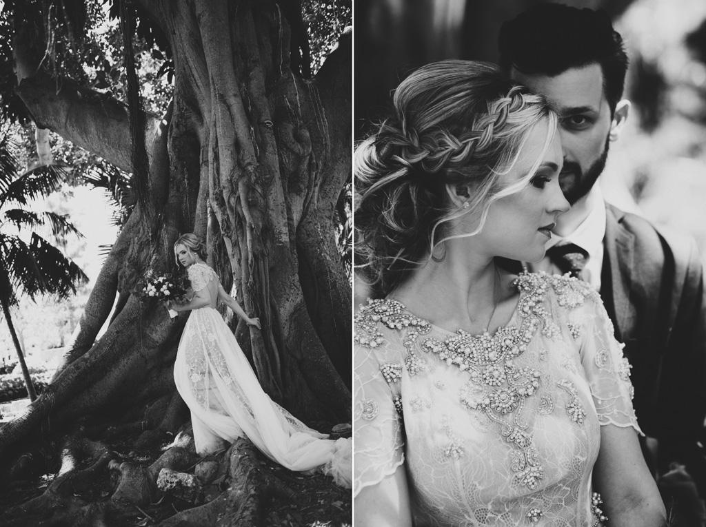 Lina Aiduke Weddings Malta 005