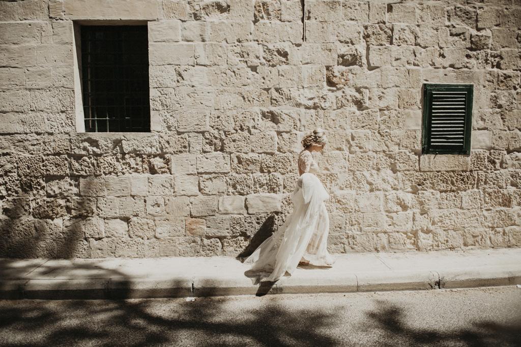 Lina Aiduke Weddings Malta 007
