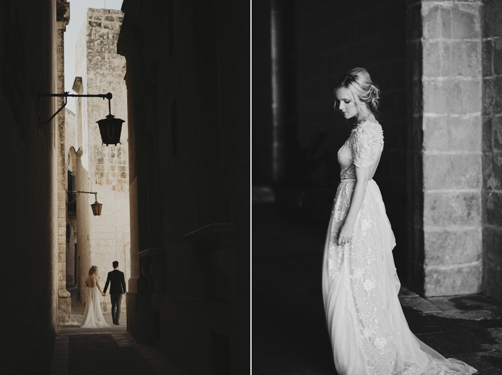 Lina Aiduke Weddings Malta 009