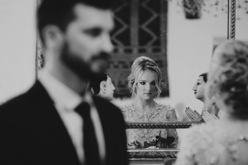 Lina Aiduke Weddings Malta 014