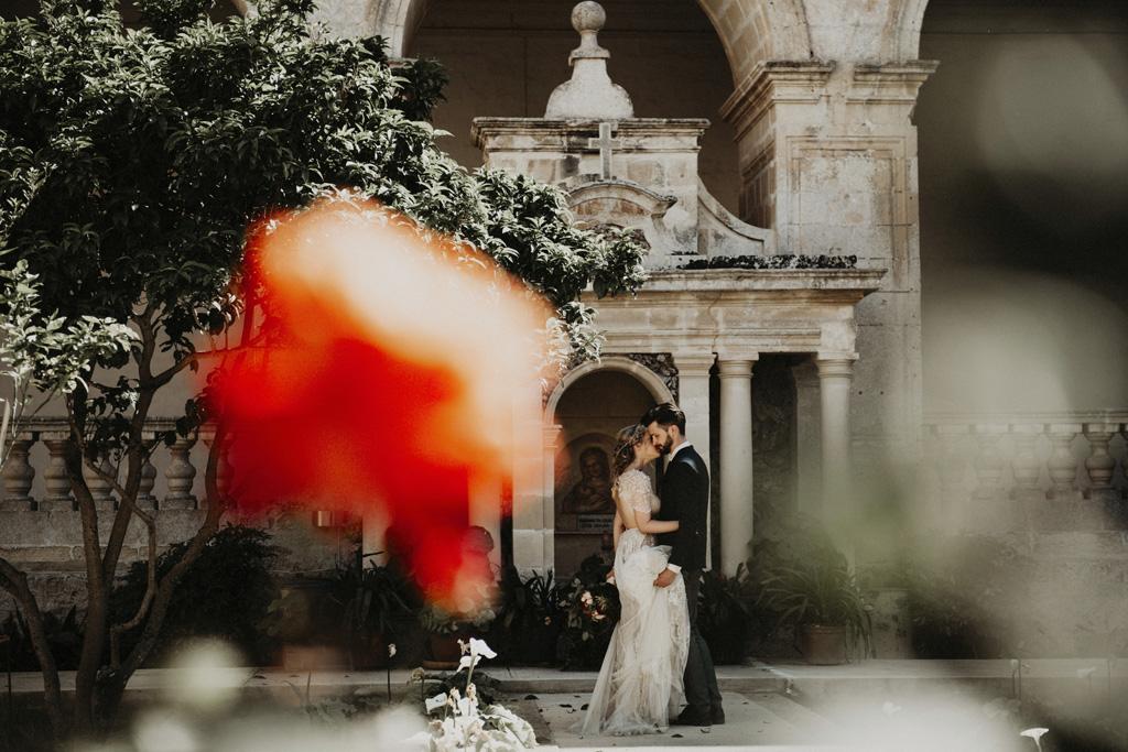 Lina Aiduke Weddings Malta 018