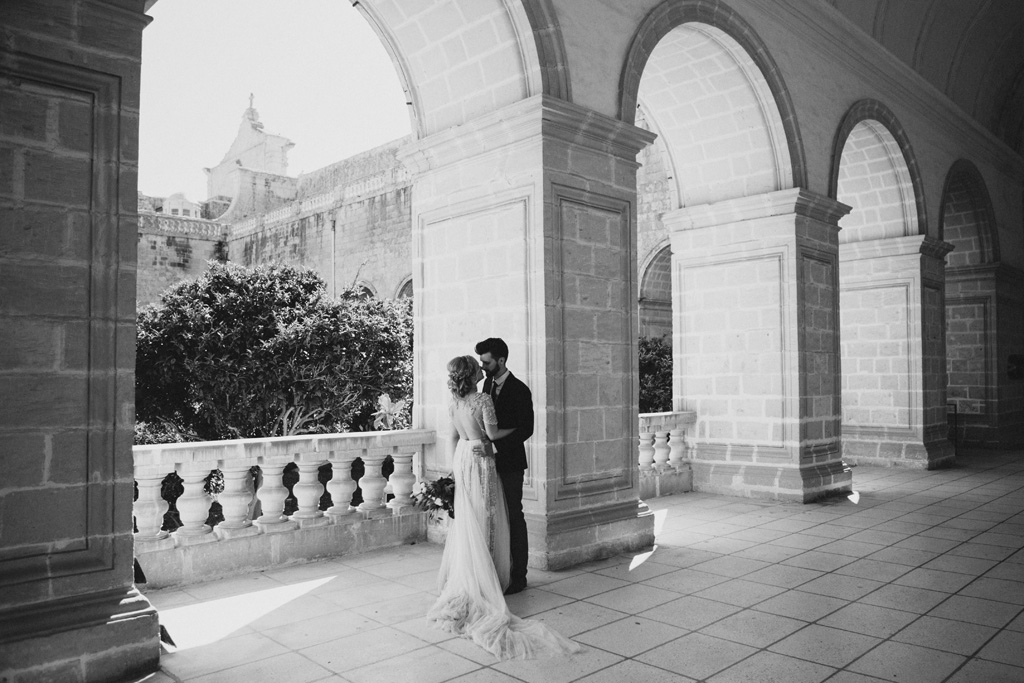 Lina Aiduke Weddings Malta 023