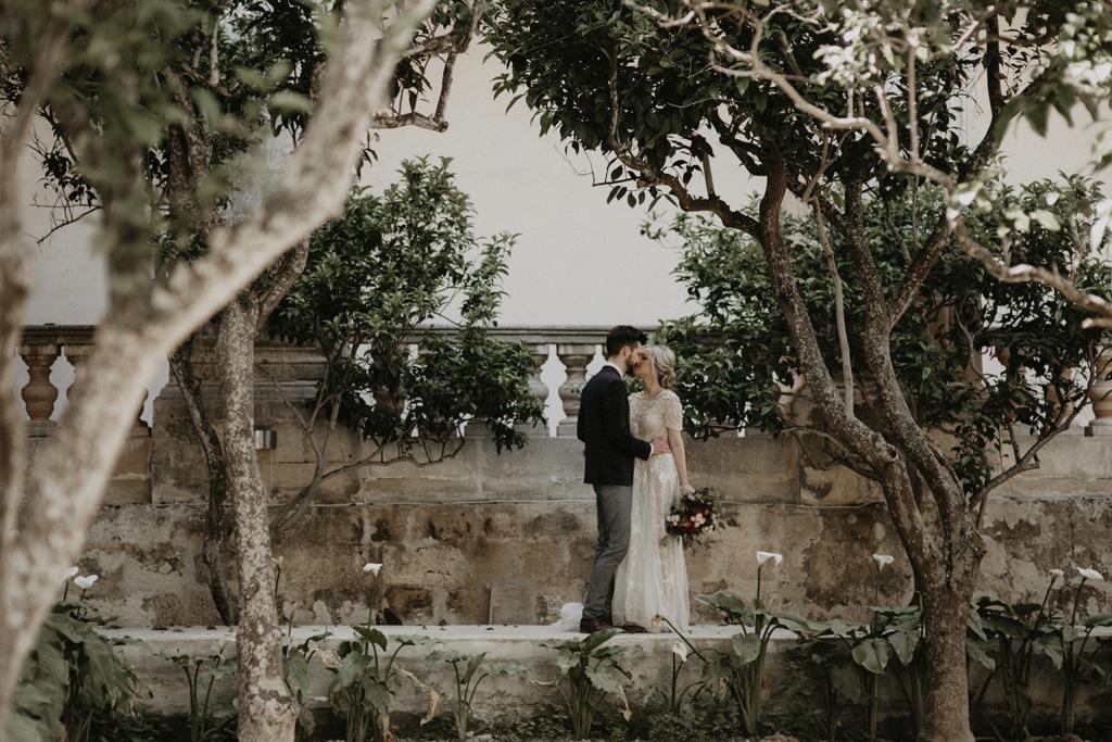 Lina Aiduke Weddings Malta 026