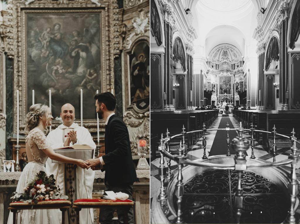 Lina Aiduke Weddings Malta 031