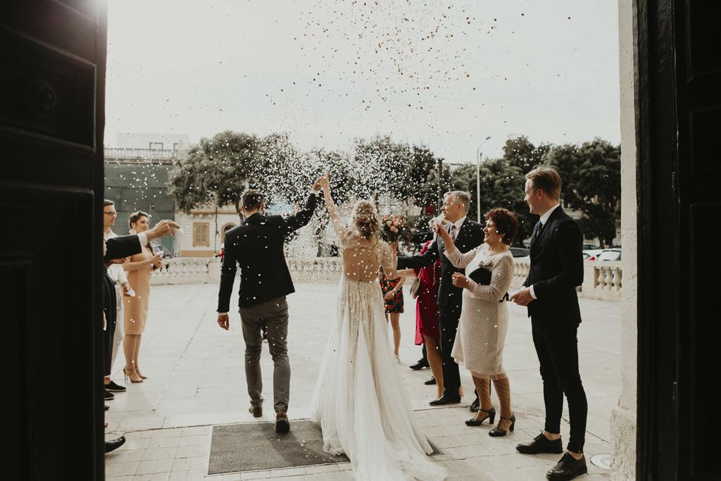 Lina Aiduke Weddings Malta 033