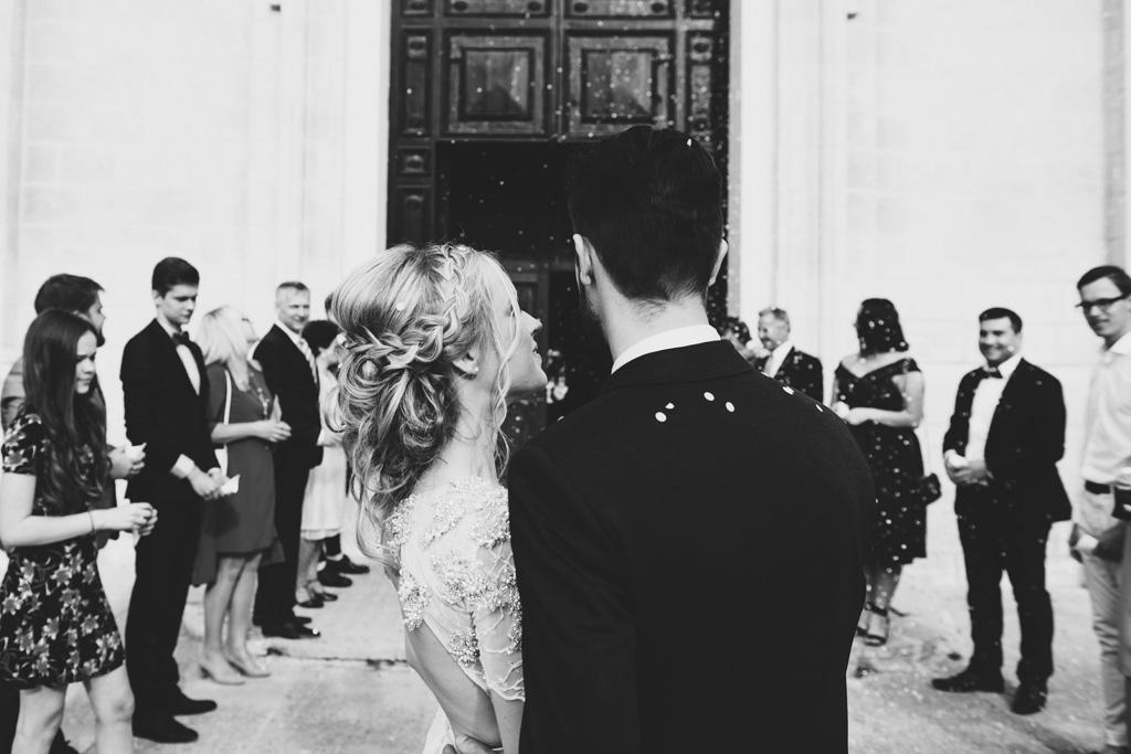 Lina Aiduke Weddings Malta 036