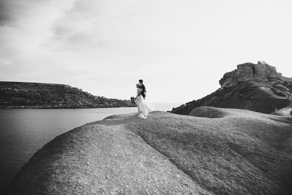 Lina Aiduke Weddings Malta 041
