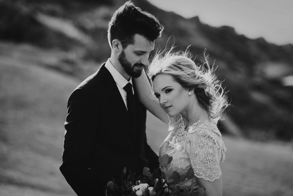 Lina Aiduke Weddings Malta 043