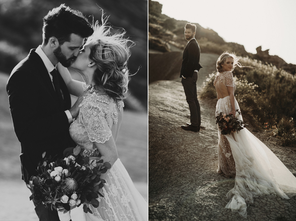 Lina Aiduke Weddings Malta 045