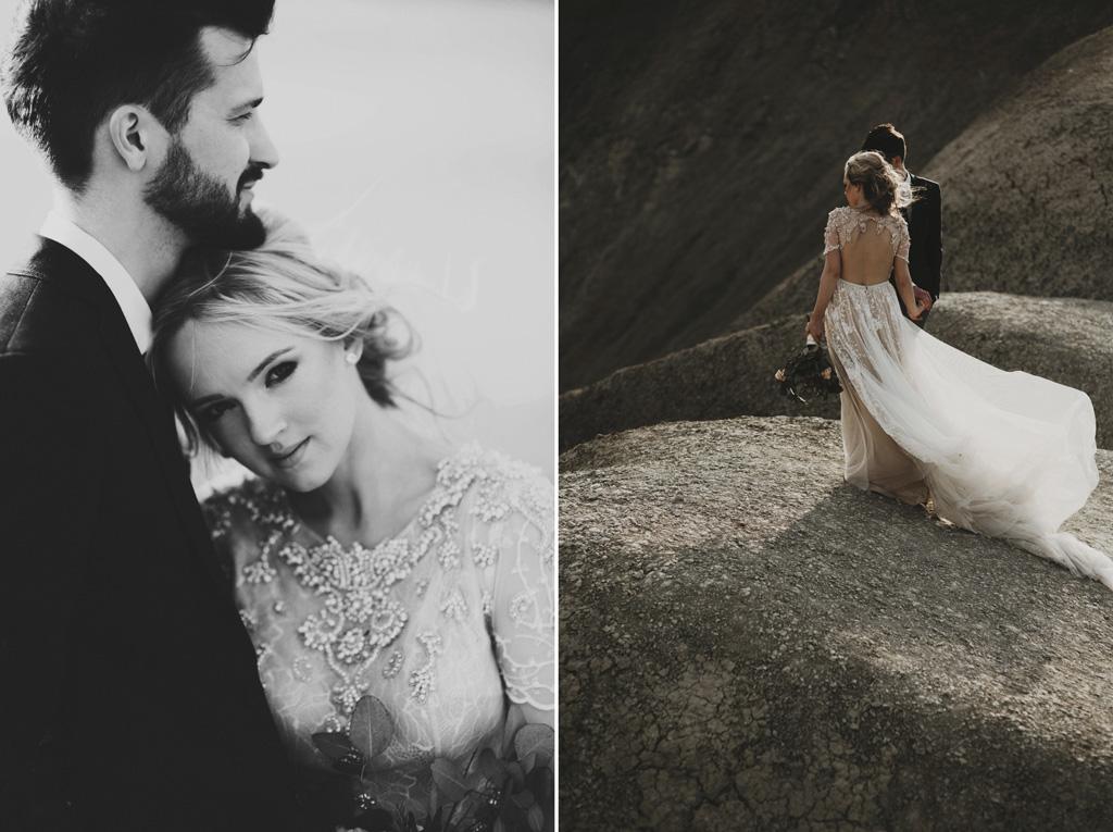 Lina Aiduke Weddings Malta 048