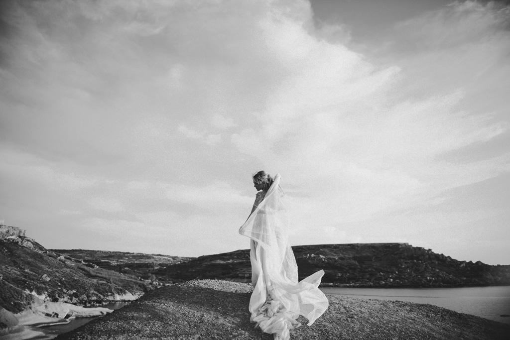 Lina Aiduke Weddings Malta 050