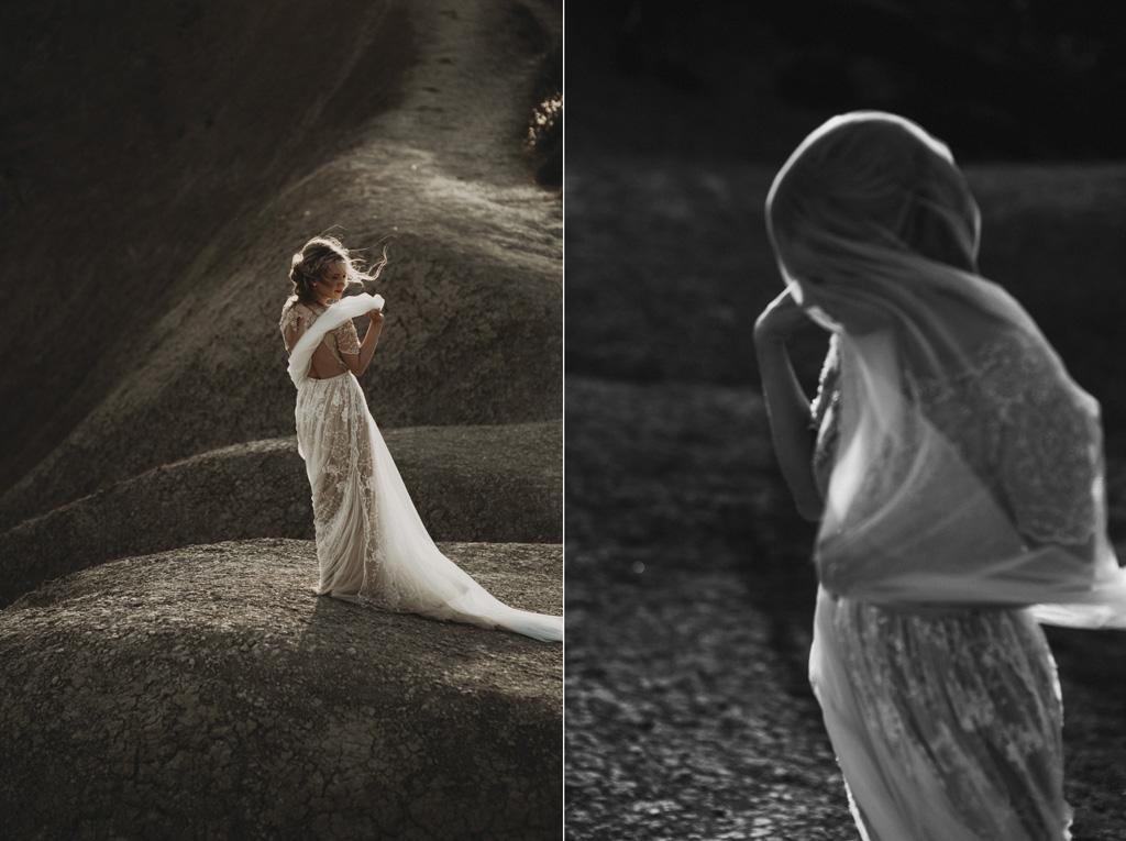 Lina Aiduke Weddings Malta 052