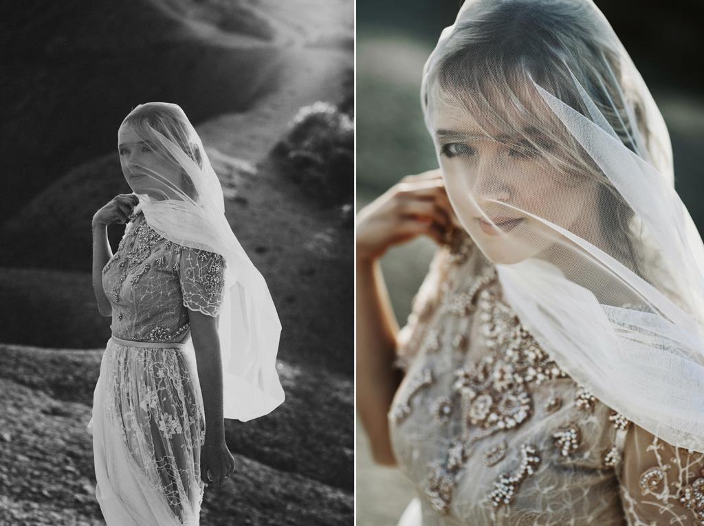 Lina Aiduke Weddings Malta 054