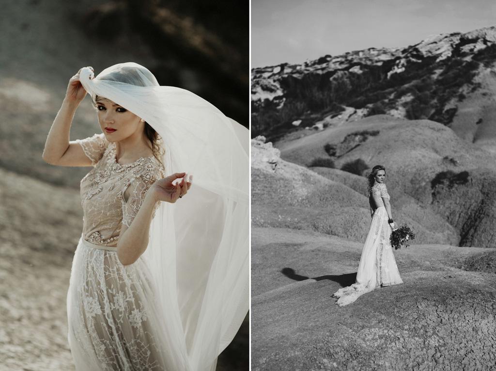 Lina Aiduke Weddings Malta 056